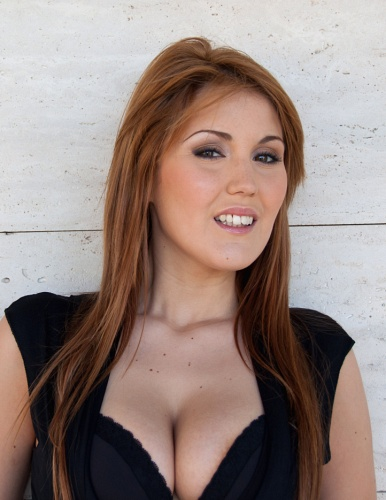 Hanna Montada