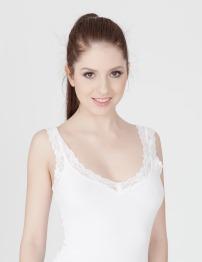 Girl Rebecca Volpetti