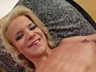 Bianca Cj screenshot #92