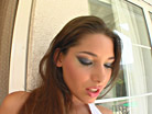 Clara G & Zafira screenshot #15