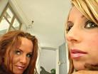 Debbie & Rony screenshot #16