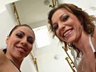 Jennifer & Xandra screenshot #5