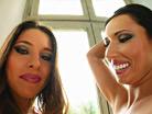 Lara & Zafira screenshot #11