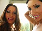 Lara & Zafira screenshot #12