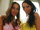 Lara & Zafira screenshot #2