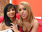 Nikky & Angel P screenshot #15