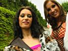 Tanya & Kissy screenshot #13