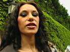 Tanya & Kissy screenshot #16