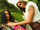 Tanya & Kissy screenshot #22