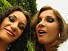 Tanya & Kissy screenshot #23