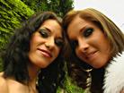 Tanya & Kissy screenshot #24