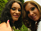 Tanya & Kissy screenshot #25