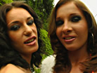 Tanya & Kissy screenshot #29