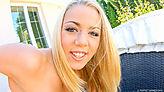 Chirsten Courtney screenshot #19