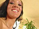Christina screenshot #117