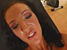 Christina screenshot #198