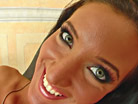 Christina screenshot #71