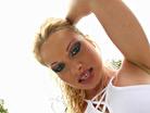 Chrystine screenshot #10