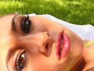 Gianna screenshot #176