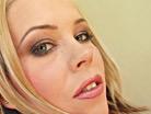 Jenna screenshot #5
