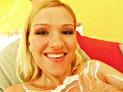 Jenny M screenshot #199