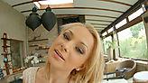 Ivana Sugar screenshot #28