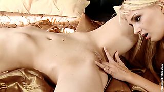 Bedtime Amour screenshot #10