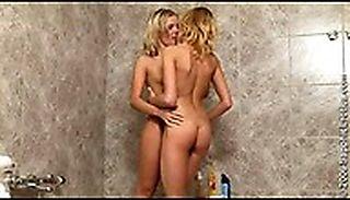 Shower Stimulation screenshot #11