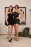Cameron & Katalin pic #1