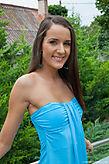 Adriana pic #3
