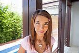 Alexis Brill pic #3
