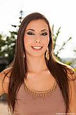 Carla Cruz pic #2