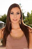 Carla Cruz pic #3