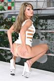 Jeny B pic #4