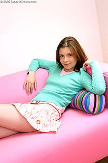 Lesbian Pleasures pic #2
