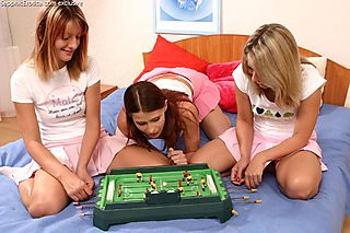 Fussball Frolick pic #4