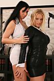 Zaisa & Lisa pic #3